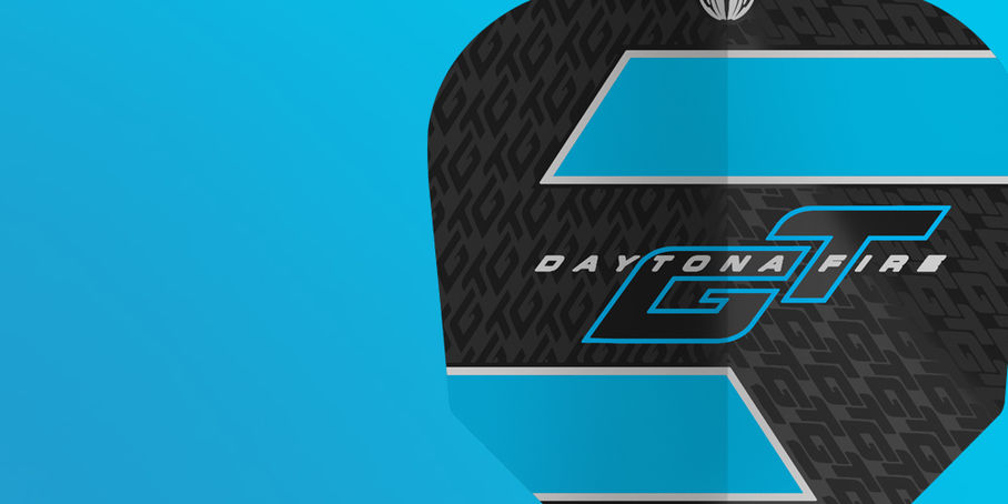 Vision Ultra Flights Daytona GT
