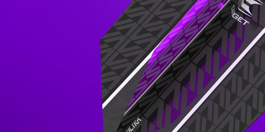 Vision.Ultra flights Purple