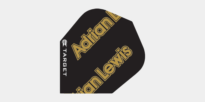 Adrian Lewis Flights