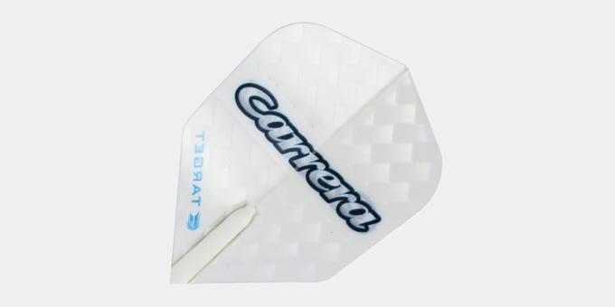 Carrera Azzurri Cortex Flight