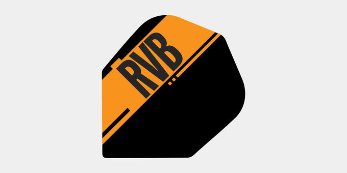 RVB Flights