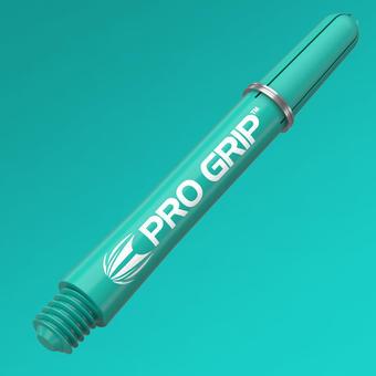 Pro Grip Aqua Shaft
