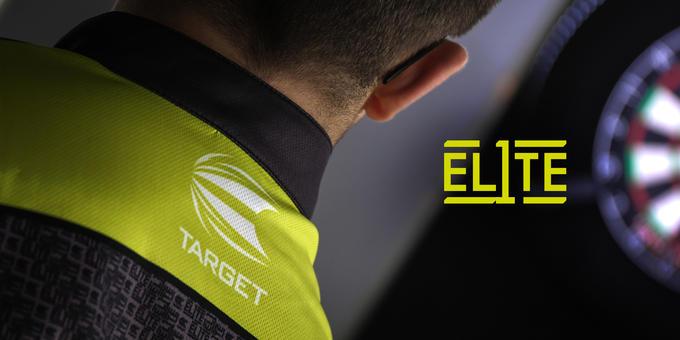 Elite 1 hero banner
