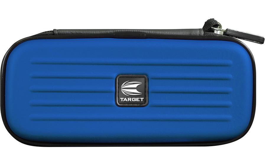 Takoma Wallet - Blue