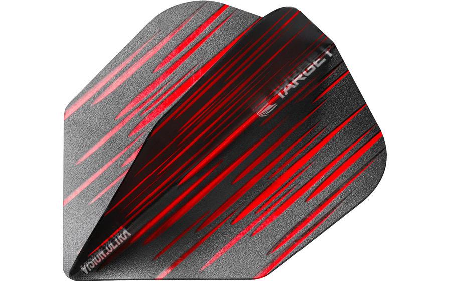 Spectrum Flight Red No.6
