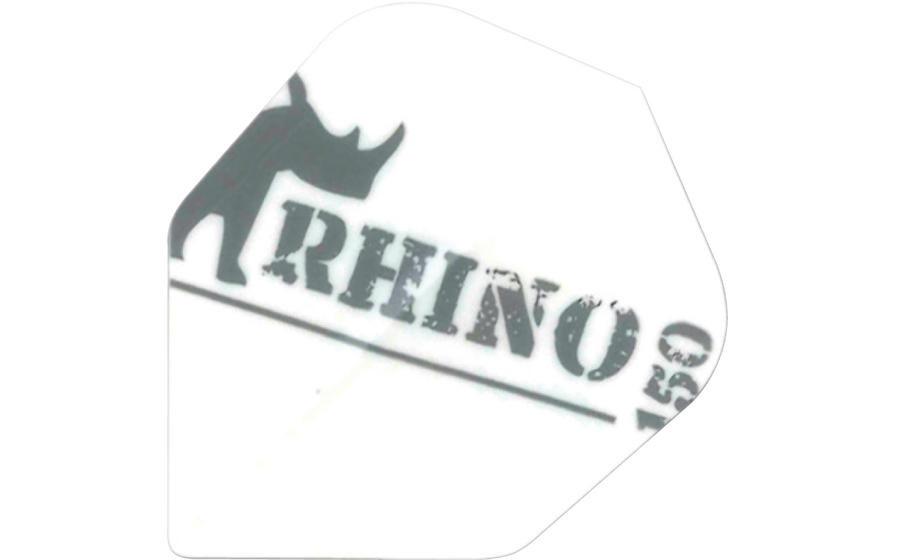 Rhino White Flights