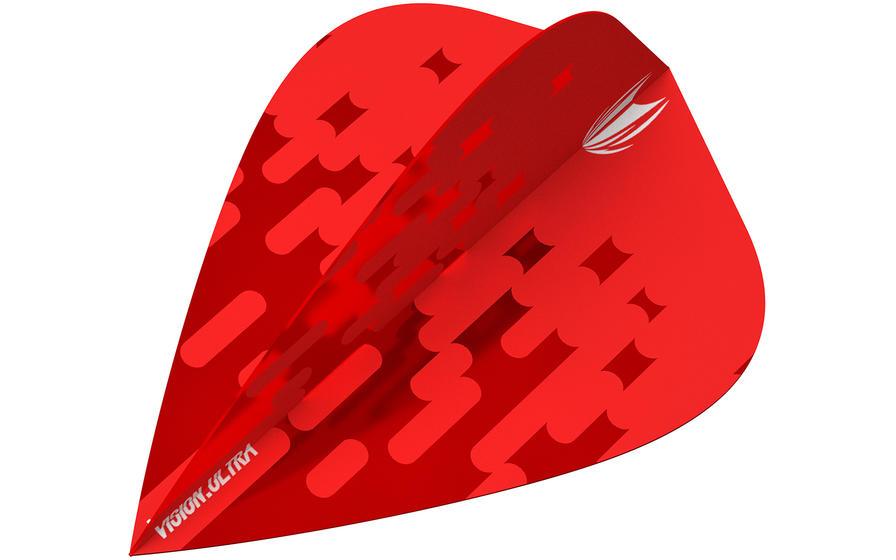 Arcade Red Kite