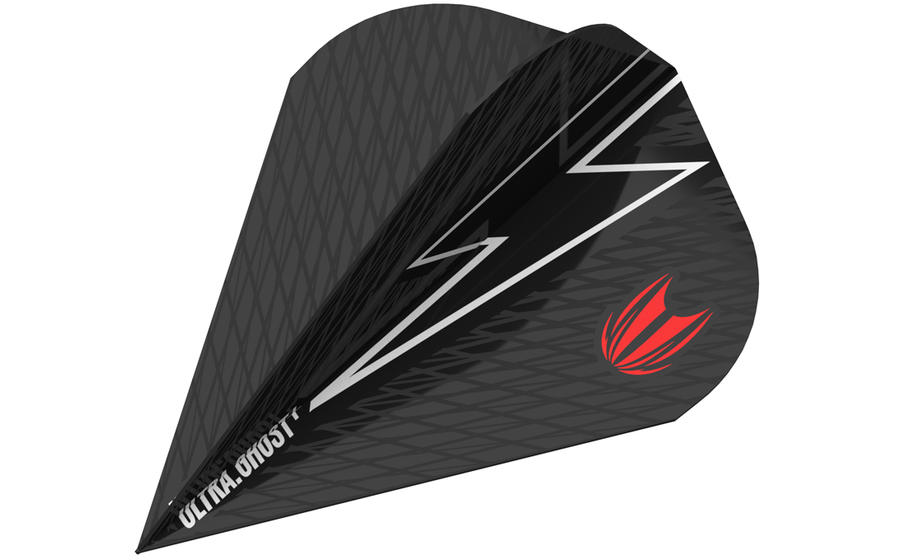 Phil Taylor Power Generation 5 Vapor S