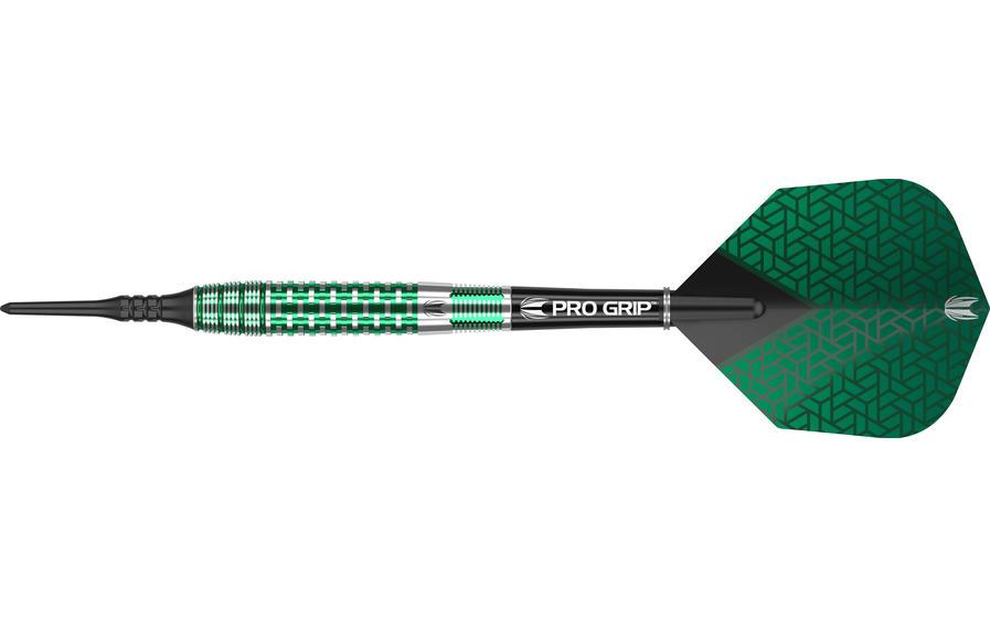 Agora Verde AV30