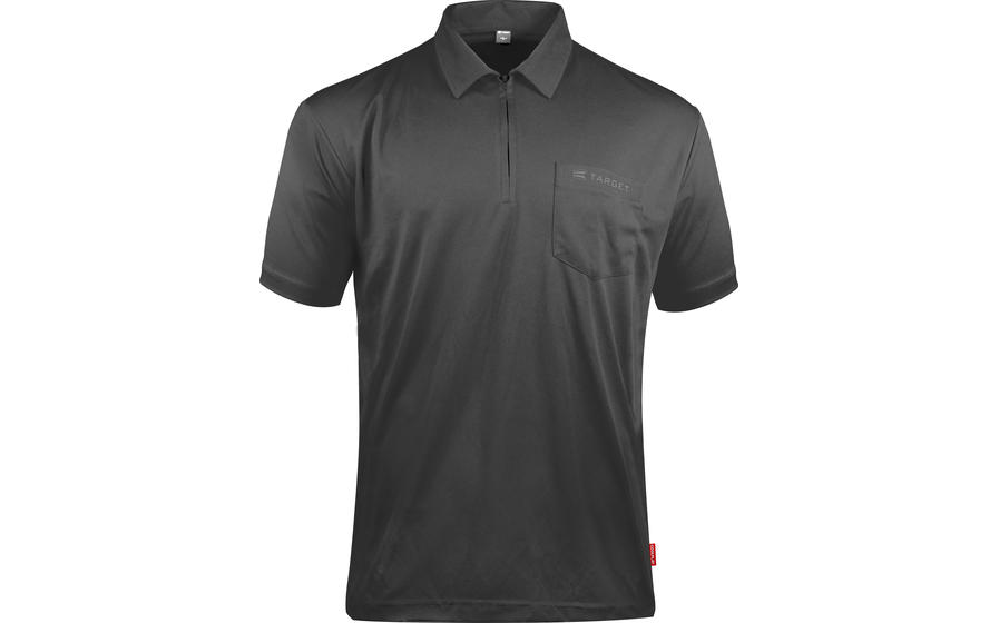 Coolplay Shirt Grey