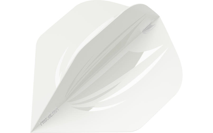 ID PRO. Ultra White No.2