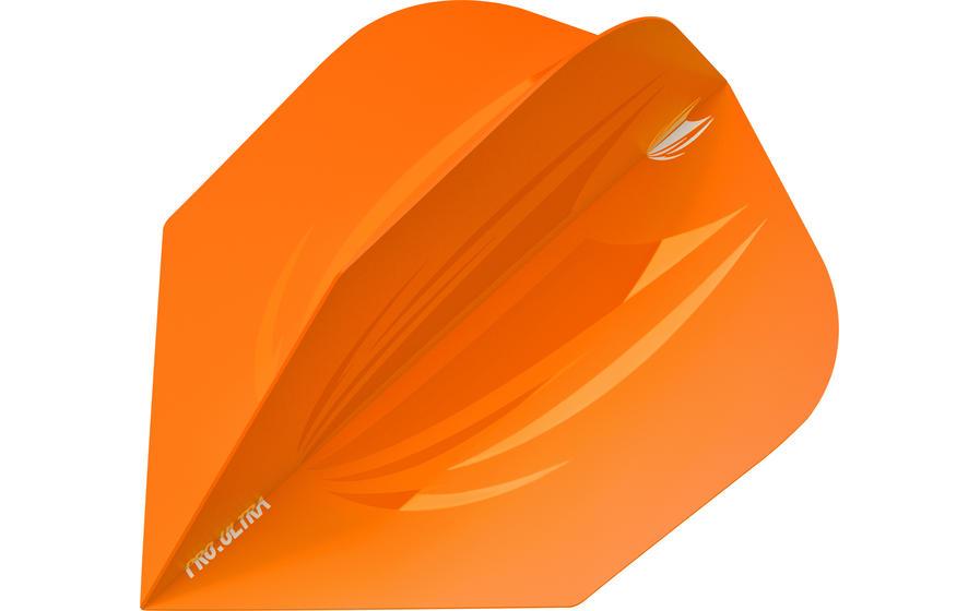 ID PRO. Ultra Orange No.6