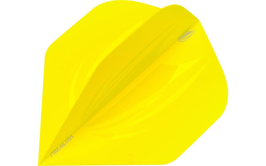 ID PRO. Ultra Yellow No.2