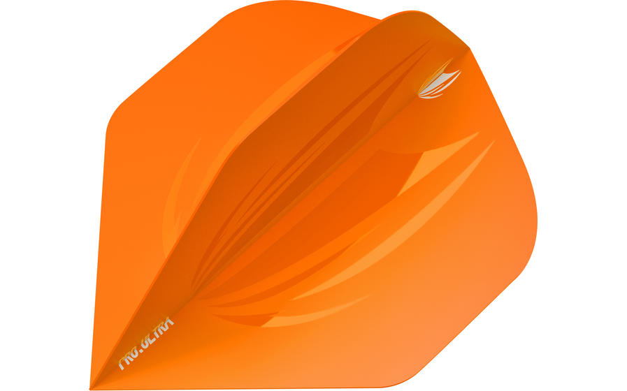 ID PRO. Ultra Orange No.2