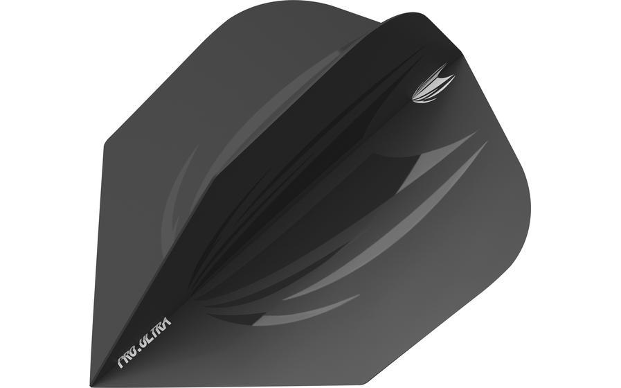ID PRO. Ultra Black Ten X Flight