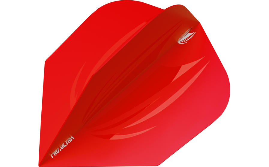 ID PRO. Ultra Red No.6