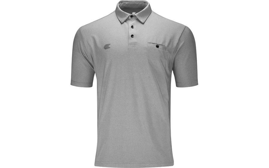 Flex-Line Shirt - Light Grey