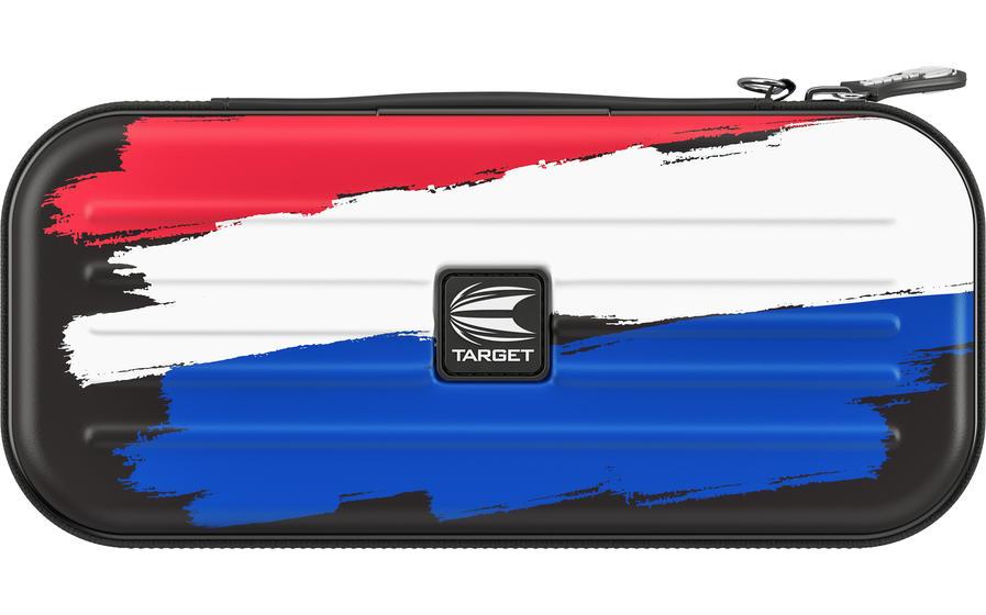 Takoma Flags - Netherlands