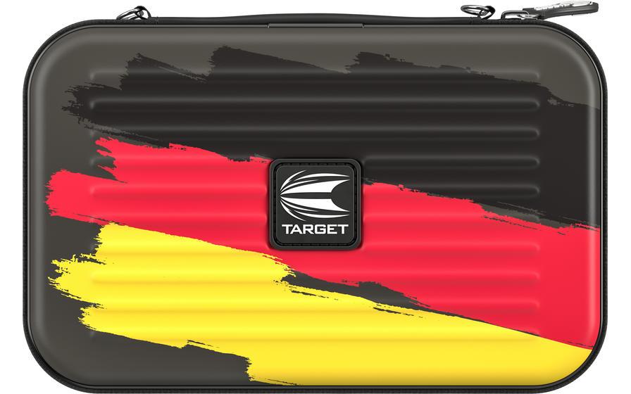 Takoma Flags XL - Germany