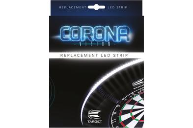 Replacement Corona Vision LED Strip