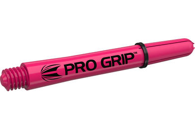 Pro Grip Pink