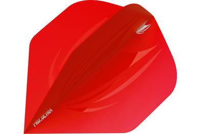 ID PRO. Ultra Red No.2
