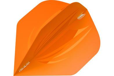 ID PRO. Ultra Orange No.2