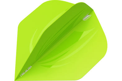 ID PRO. Ultra Lime Green No.2