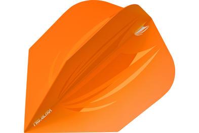 ID PRO. Ultra Oranges Ten X Flight