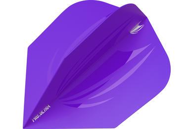 ID PRO. Ultra Purple No.6