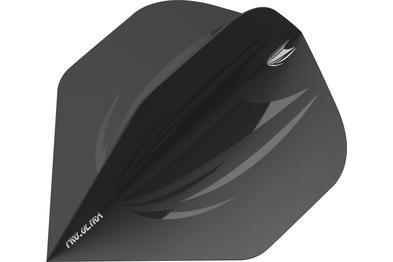 ID PRO. Ultra Black N0.2