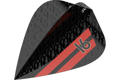 Phil Taylor Power G7 Kite