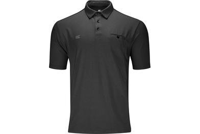 Flex-Line Shirt - Dark Grey