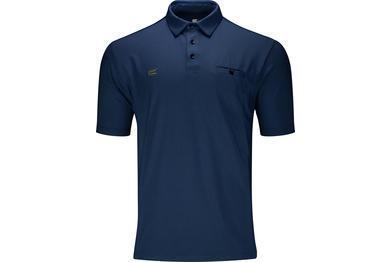 Flex-Line Shirt - Blue