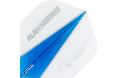 Alan Norris Flight No.2
