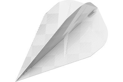 Phil Taylor Power G6 Vapor Flight