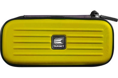Takoma Wallet - Yellow