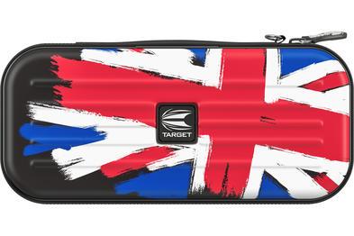 Takoma Flags - Great Britain