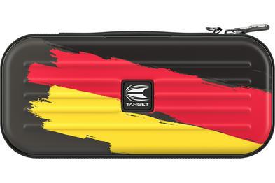 Takoma Flags - Germany