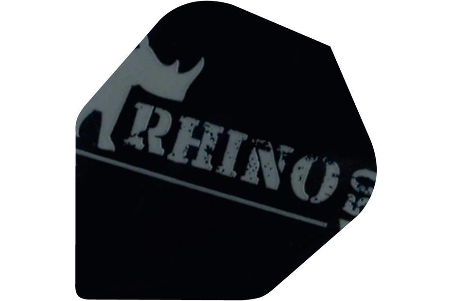 Rhino Black Flights