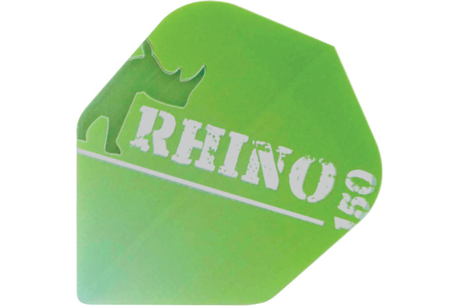Rhino Green Flights
