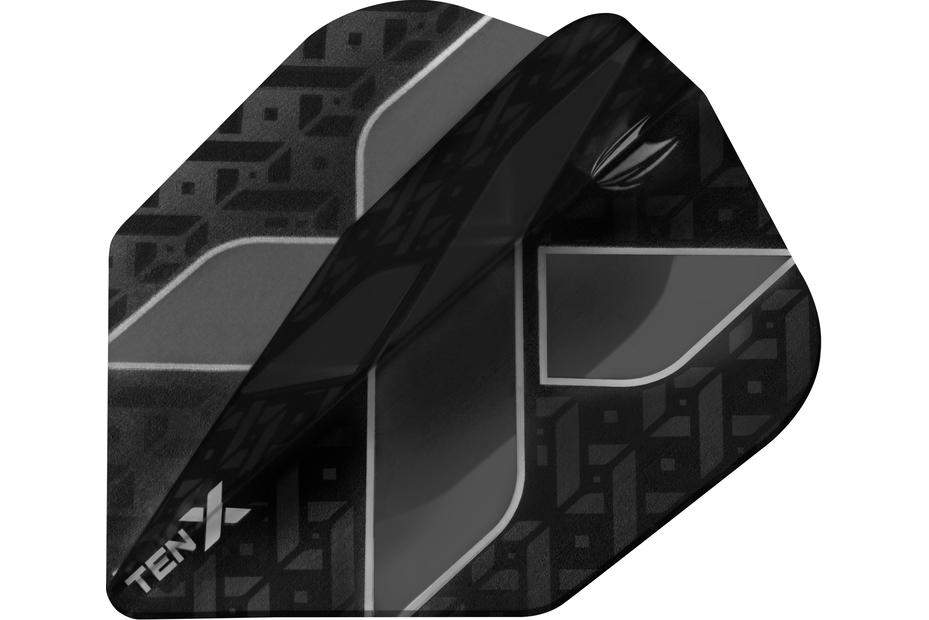 Ten-X Black Flight