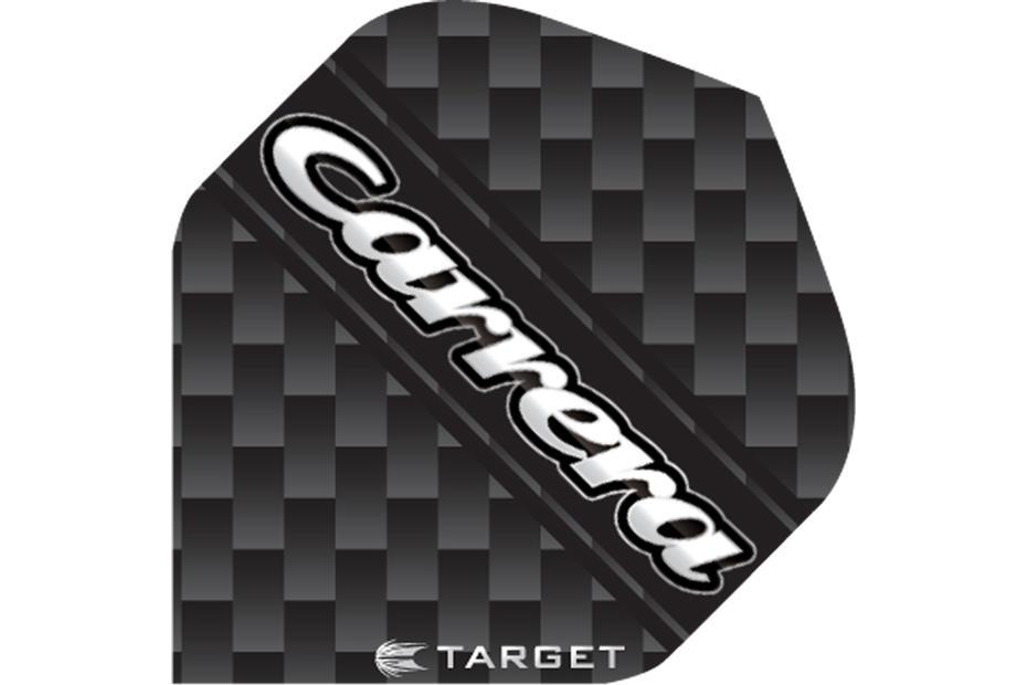 Carrera Pro 100 Flight