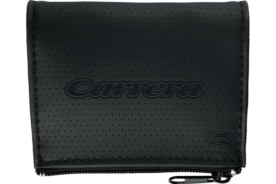 Carrera Wrap Wallet