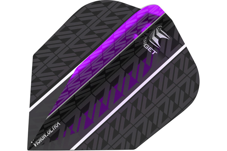 Vapor 8 Flight Purple