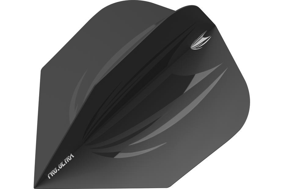 ID PRO. Ultra Black N0.6