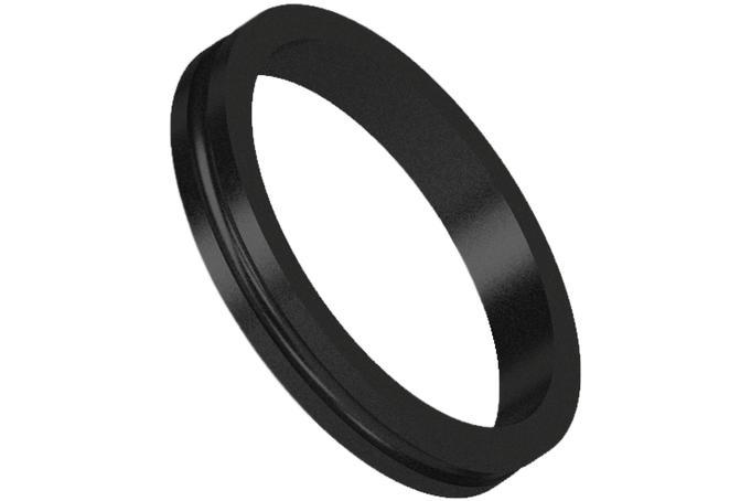 Pro Grip Ring Black