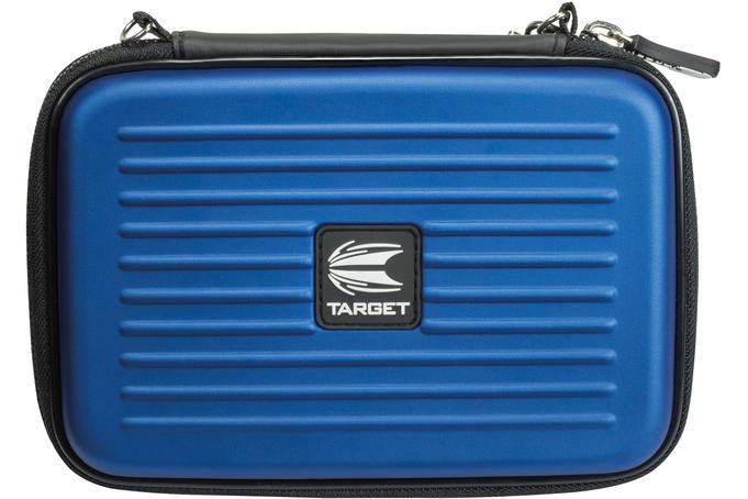 Takoma XL Wallet - Blue