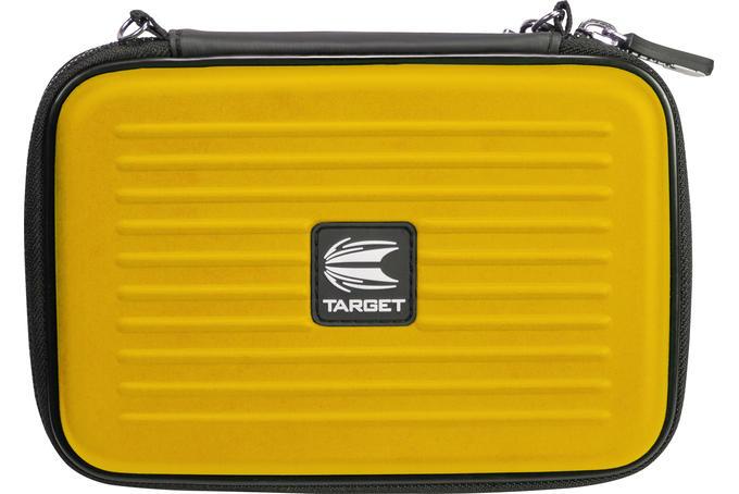 Takoma XL Wallet Yellow