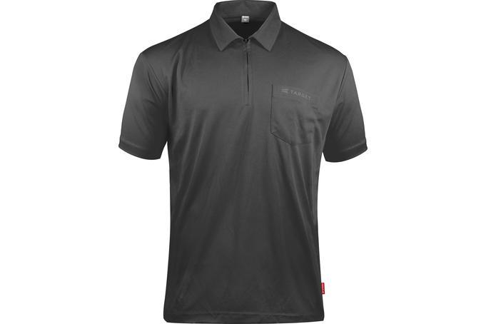 Coolplay Shirt Grey